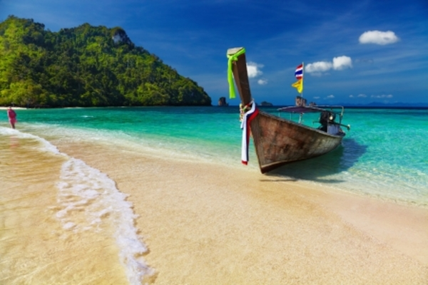 Top Places to Visit in Andaman That Must Be On Your Itinerary
